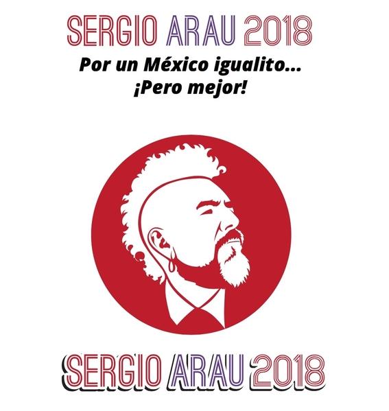elecciones 2018 5