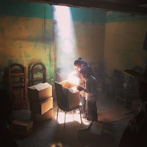 cortometraje mariquita quita 2