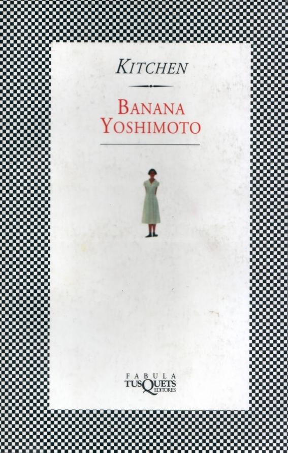 escritores japoneses 3
