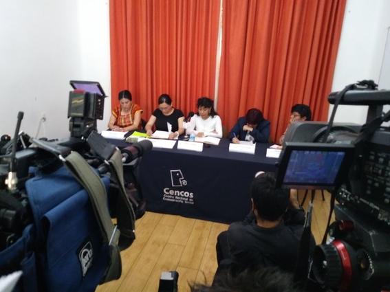 Caso de Lesvy asesinada en UNAM es feminicidio 1
