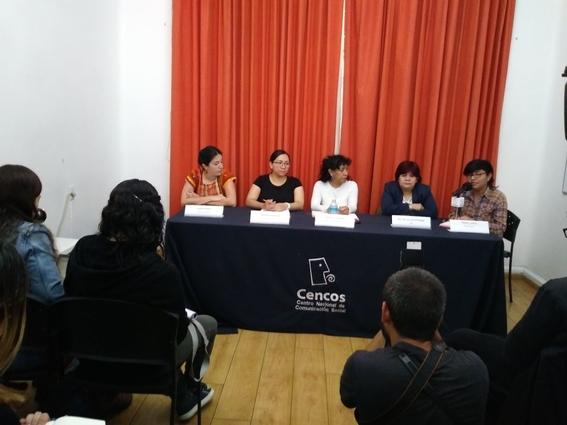 Caso de Lesvy asesinada en UNAM es feminicidio 2