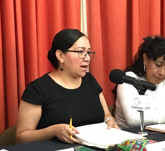 Caso de Lesvy asesinada en UNAM es feminicidio 4