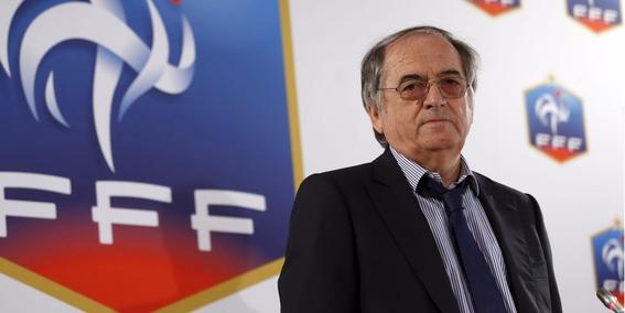 francia apoyara a marruecos y no a mexico para mundial del 2016 2
