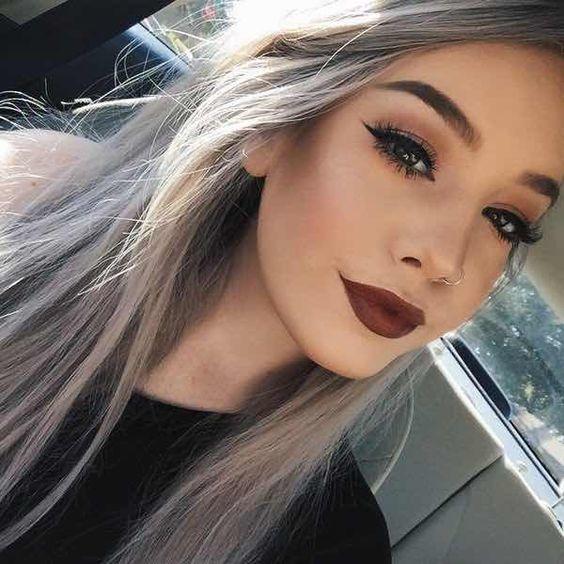 maquillaje con poco presupuesto 6