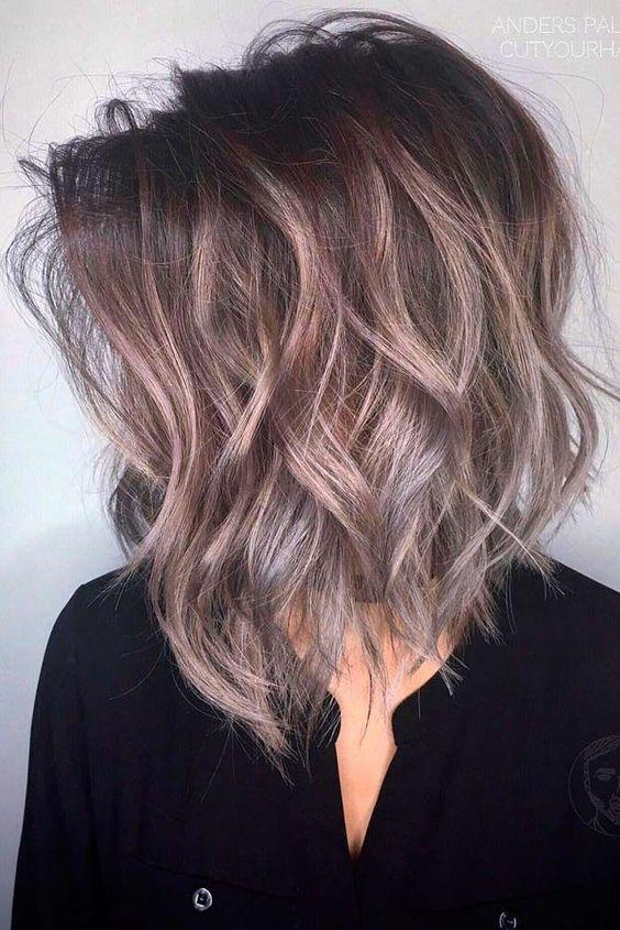 cortes de cabello para cara cuadrada 6