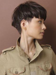 cortes de cabello para cara cuadrada 11