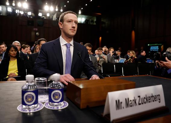 zuckerberg habla sobre las elecciones en mexico 3