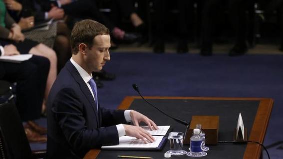 escandalo de facebook 7