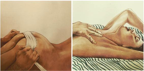 ilustraciones eroticas de frida castelli 11