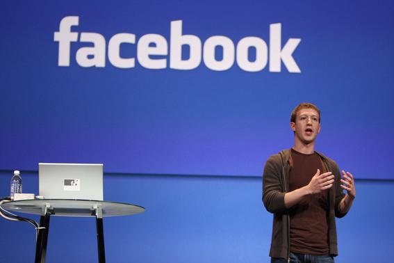 escandalo de facebook 2