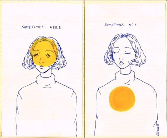 ilustraciones de eliana esquivel 2