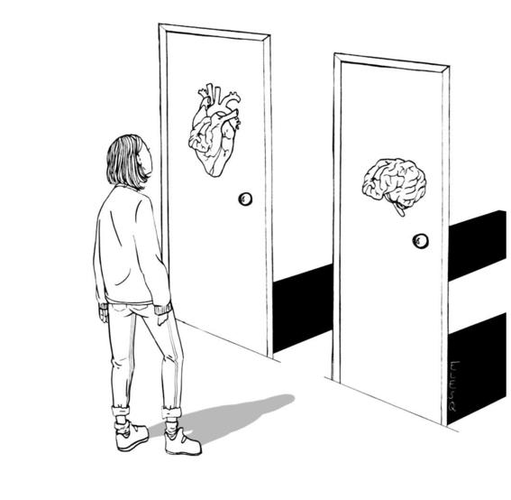 ilustraciones de eliana esquivel 1