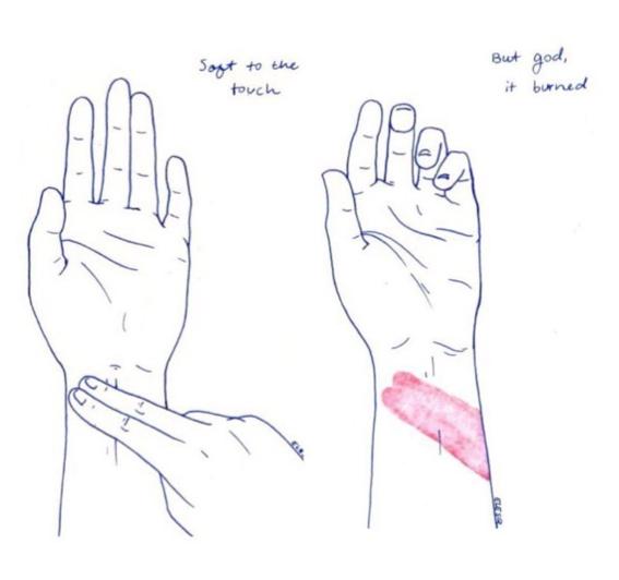 ilustraciones de eliana esquivel 3