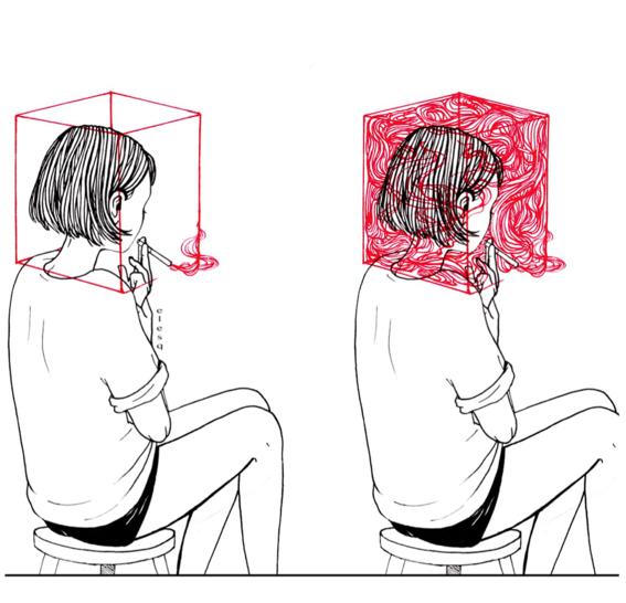 ilustraciones de eliana esquivel 6