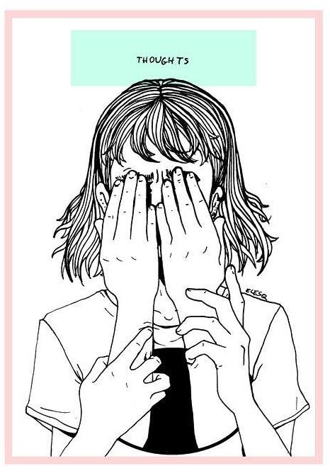 ilustraciones de eliana esquivel 7
