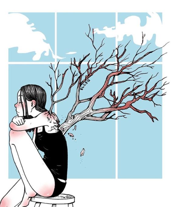 ilustraciones de eliana esquivel 10