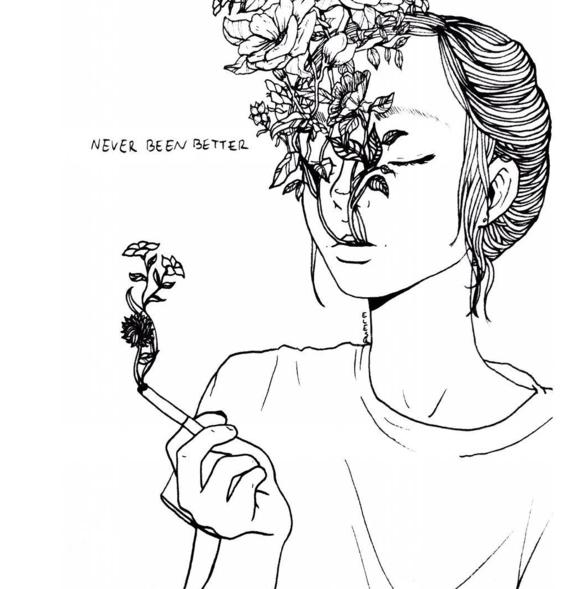 ilustraciones de eliana esquivel 11