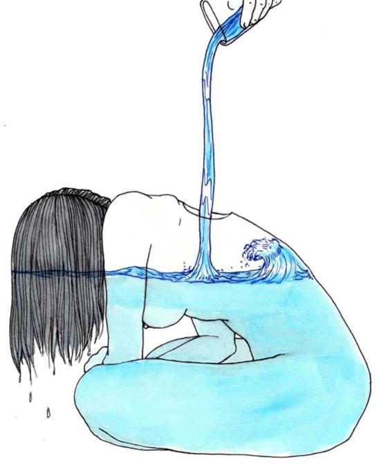 ilustraciones de eliana esquivel 12