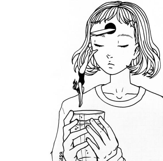 ilustraciones de eliana esquivel 13