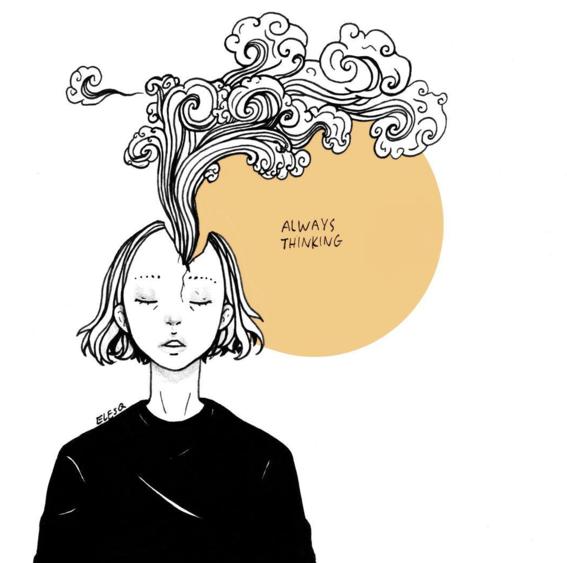 ilustraciones de eliana esquivel 15