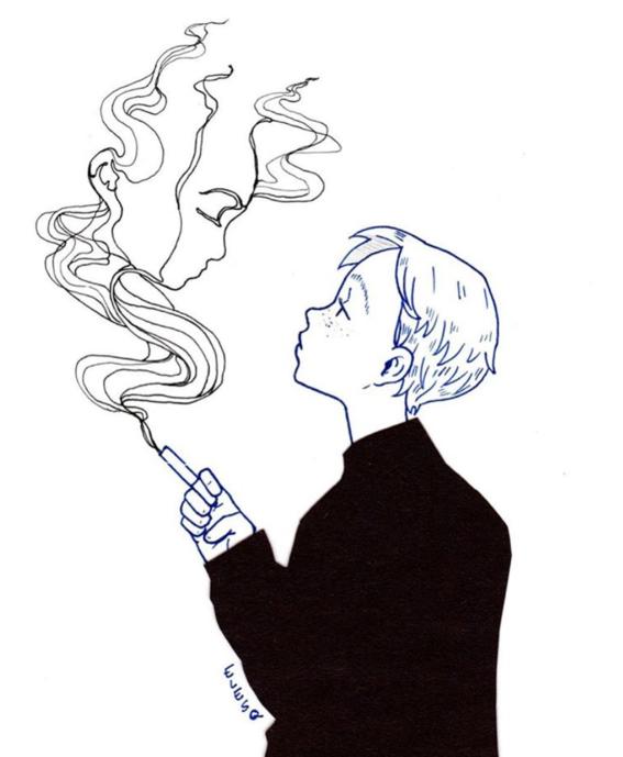 ilustraciones de eliana esquivel 16