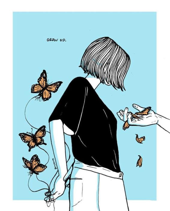 ilustraciones de eliana esquivel 17