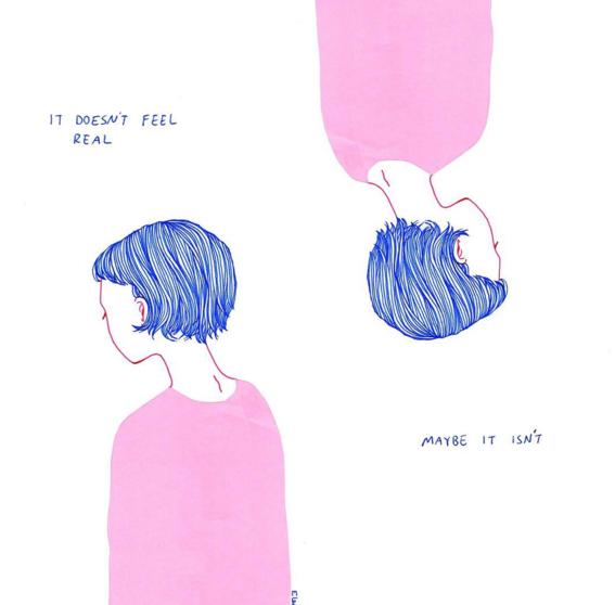 ilustraciones de eliana esquivel 18