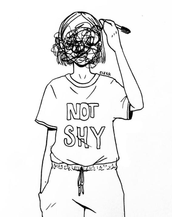 ilustraciones de eliana esquivel 20
