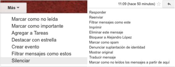 trucos de gmail 4