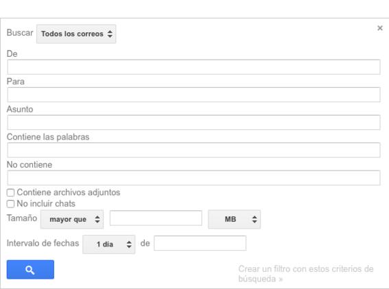 trucos de gmail 3
