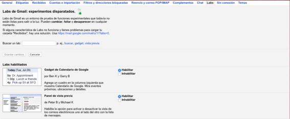 trucos de gmail 6