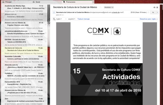 trucos de gmail 7