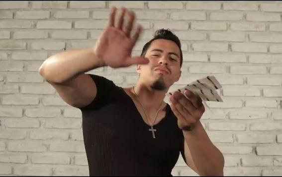 video del chavo chaka de ricardo anaya 2