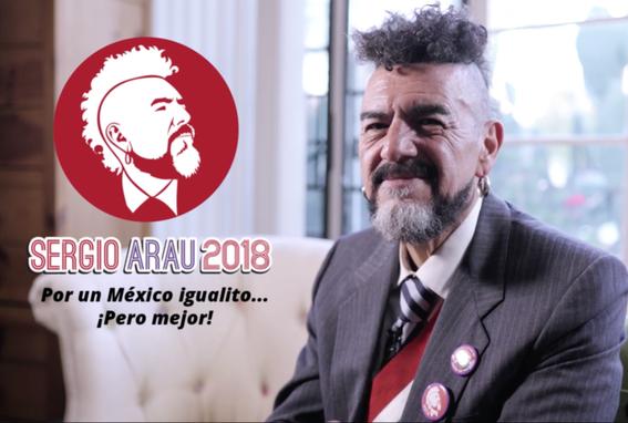 cultura colectiva apoya a sergio arau candidato 5