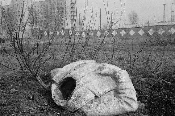 fotografa masha ivashintsova 3