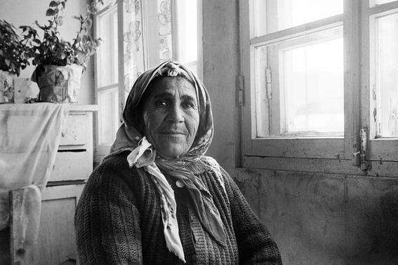 fotografa masha ivashintsova 5