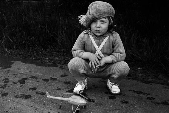 fotografa masha ivashintsova 7