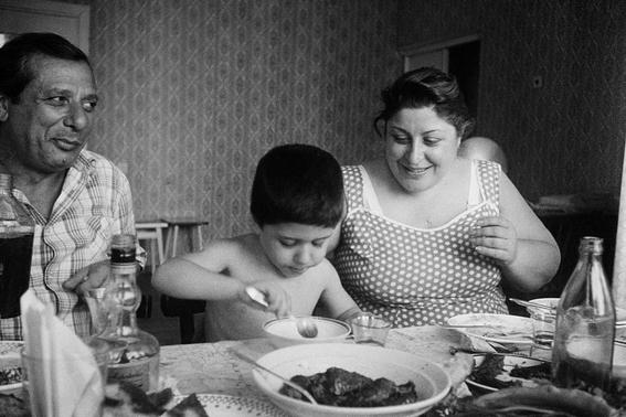 fotografa masha ivashintsova 8