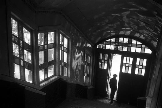 fotografa masha ivashintsova 10