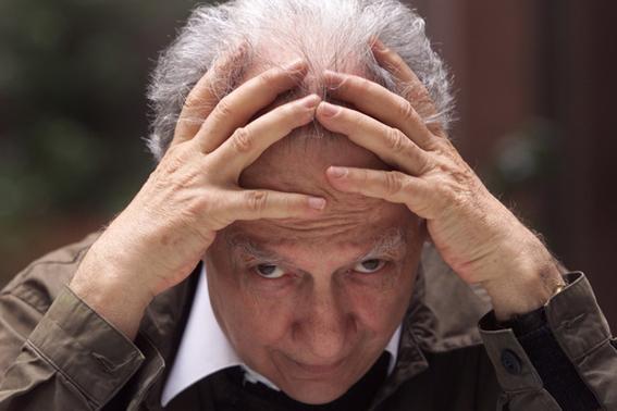 muere sergio pitol a los 85 anos 7