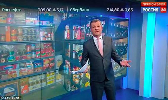 tv rusa aconseja como sobrevivir a guerra nuclear 1