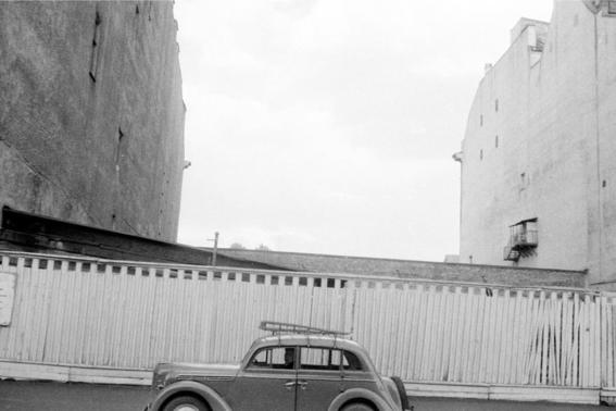 photos of soviet russia story 1