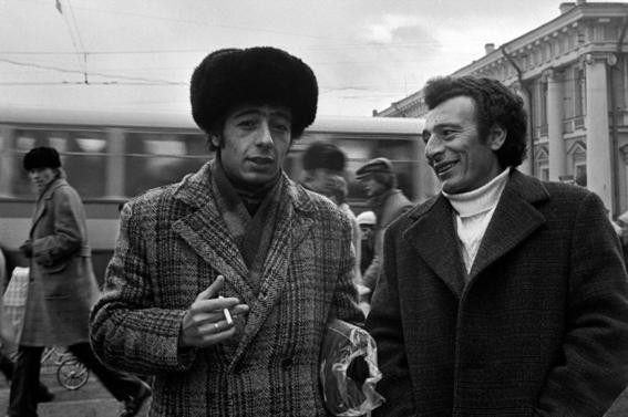 photos of soviet russia story 2