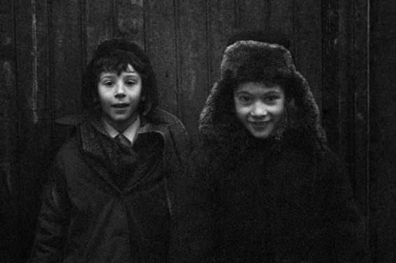 photos of soviet russia story 4