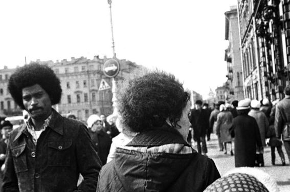 photos of soviet russia story 6