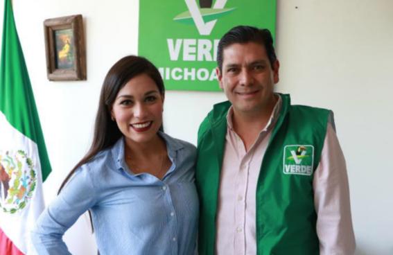 violencia en contra de politicos en mexico por elecciones 2018 1