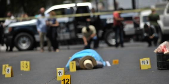 violencia en contra de politicos en mexico por elecciones 2018 4