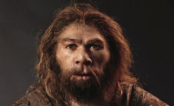 origen del hombre 1