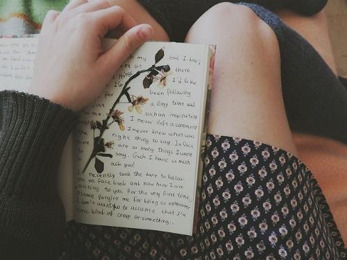 como empezar en el journaling 2
