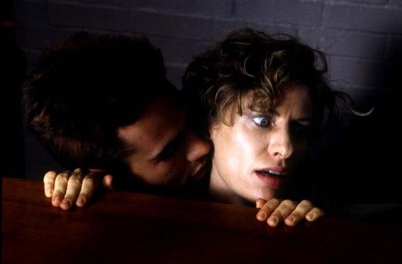 peliculas de infidelidad 4
